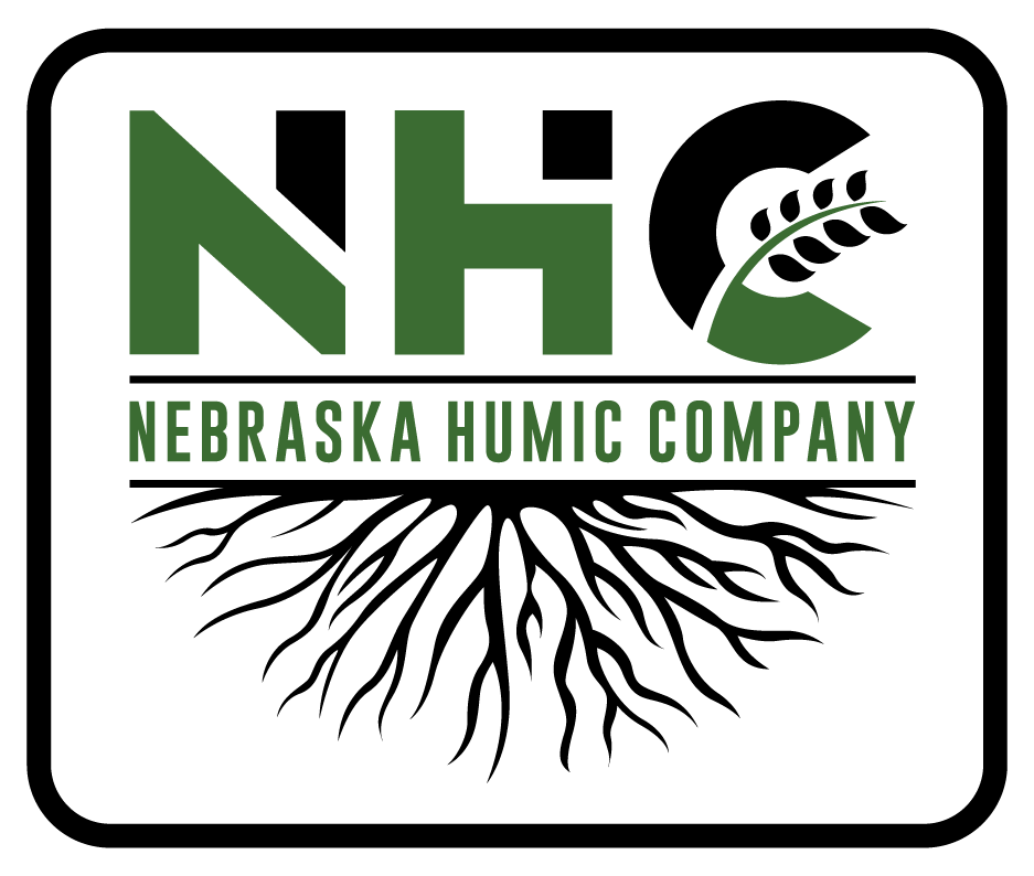 Nebraska Humic Company
