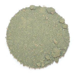 greensand.jpg