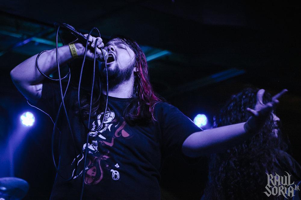 Metalfest_2016_16_web.jpg