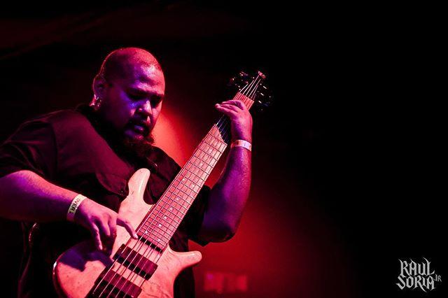 Counting down the days. Here's one more from Metalfest 2017 📷: @awakenthemosh . . . . . . #metal #metalasfuck #shredordie #bassguitar #metalphotography #whiplash #metalhead #shoot2kill #metalmusic #mosh #awakenthemosh  #hilife #hawaii #musicphotography #concertphotographer #gigphotography #concertjunkie #musicislife #lifemusic #bestmusicshots #canon_photo #createyourhype #allshots_ #explore #canonlife #instahawaii #ig_hawaii