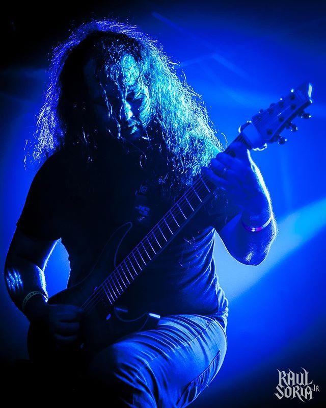 The countdown begins. Big news on the horizon. Here's one from Metalfest 2017 📷: @awakenthemosh . . . . . #metal #metalasfuck #schecter #shredordie #shredder #metalphotography #whiplash #metalhead #shoot2kill #metalmusic #mosh #awakenthemosh  #htbarp #hilife #hawaii #musicphotography #concertphotographer #gigphotography #concertjunkie #musicislife #lifemusic #bestmusicshots #canon_photo #createyourhype #allshots_ #explore #canonlife #instahawaii #ig_hawaii