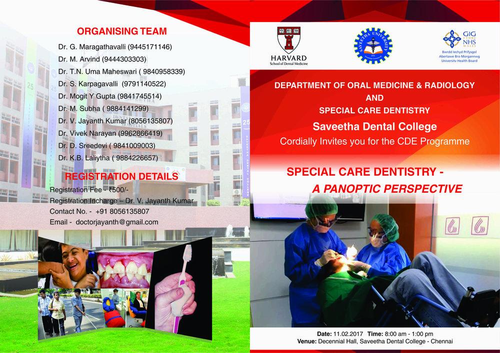 Oral Medicine.jpg