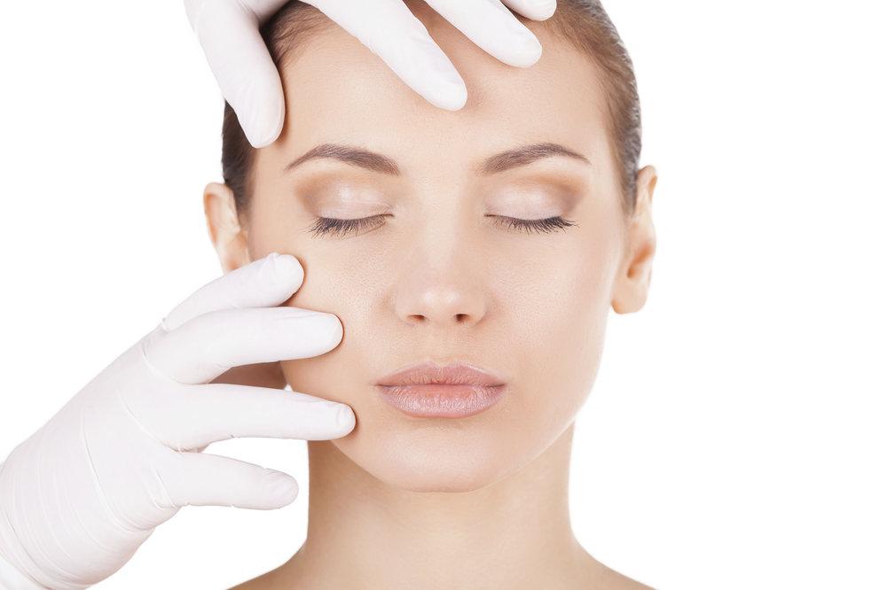 Orofacial Pain Clinic