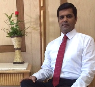 Dr.M.Arvind M.D.S, Dip Oral Med, MFDSRCPSG, FFDRCSI (OM) - Dr. Arvind graduated in dentistry in 1997 and completed his Masters in Oral Medicine and Radiology in 2003. He was selected to represent India in the World Workshop on oral medicine V as an assistant reviewer at London in 2010 and again as a reviewer in the World Workshop on oral medicine VI at Florida – USA in 2014. He was awarded the European Association of Oral Medicine travel bursary award in 2011. He underwent further training in oral medicine at Penn Dental School, Philadelphia- USA and in Special Care Dentistry at Morriston Hospital, Swansea- United Kingdom.He has delivered numerous guest lectures in India and abroad. He has many publications in peer reviewed reputed journals and has also contributed chapters to text books in oral medicine and radiology.He is an examiner for MDS – Oral Medicine and Radiology in all Indian universities and also serves an examiner in the Royal College of Physicians and Surgeons of Glasgow and Royal College of Surgeons of Ireland for MFDS exam. He is a recognised PhD guide in Saveetha University and has guided 2 doctoral thesis and is currently supervising 5 doctoral thesis. His special area of interest is orofacial pain, medical management of immunobullous disorders and dental care for medically complex patients.Conferences attended - 20Workshop - 6Publications - 40