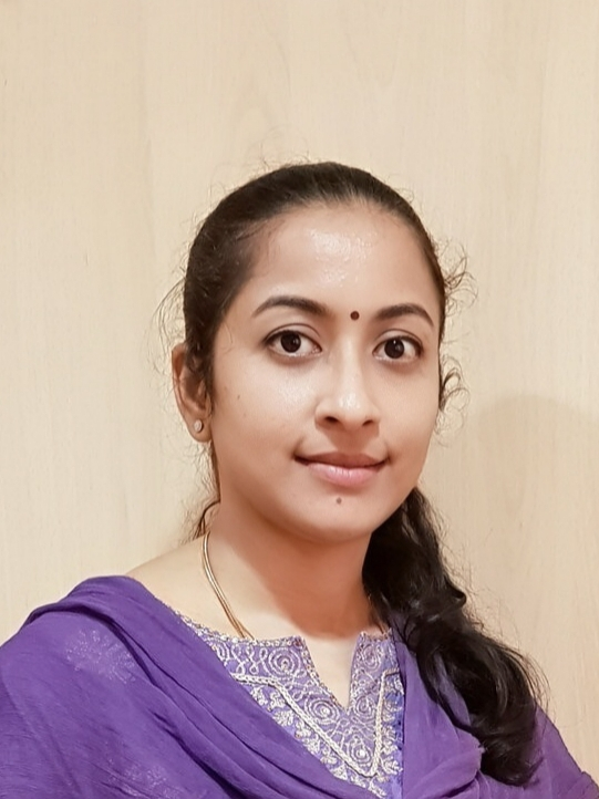 - Dr. B. Aarthi completed her BDS in 2005 at Mahatma Gandhi Postgraduate Institute of Dental Sciences, Govt of Pondicherry. She went on to complete her MDS in Oral Medicine and Radiology in 2009 from the same Institution. She has attended many conferences where she has presented papers, and has the distinction of winning the best paper awards at the IAOMR during all the three years of her post graduation. She also received the University topper award from the IAOMR