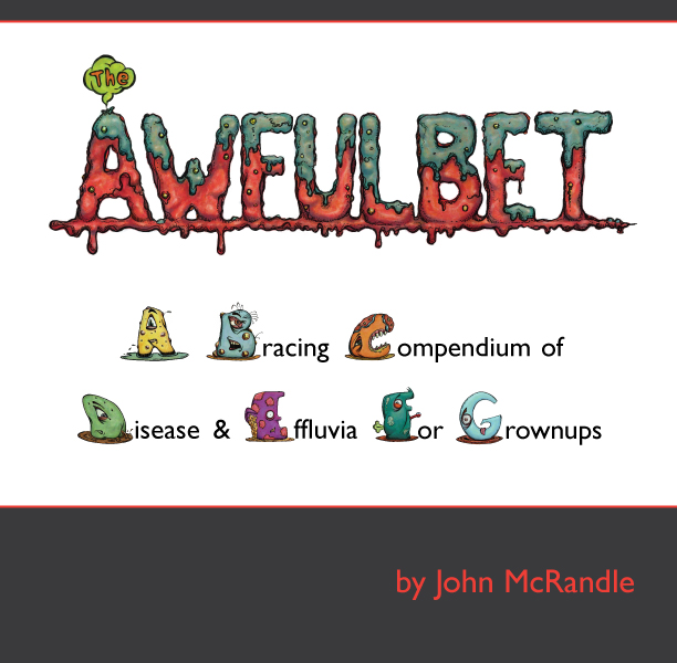 Awfulbet_Cover.jpg