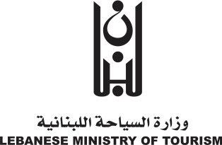 Ministry+of+Tourism_logo.jpg