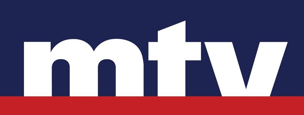 murr-tv.jpg