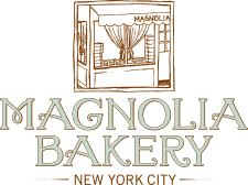 Magnolia Bakery.png