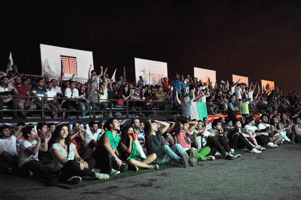 Beirut-Fan-Park-1.jpg