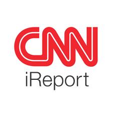 Wiz Khalifa Live in Beirut: CNN iReport