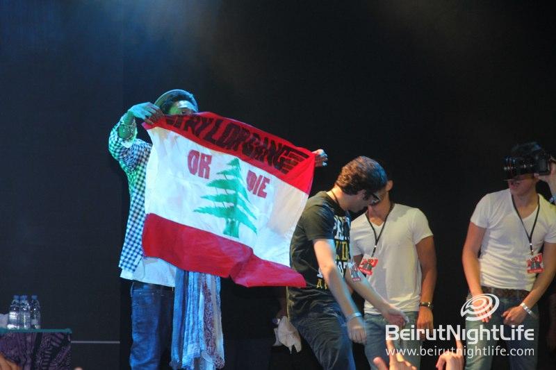 wiz-khalifa-concert-2012150.jpg