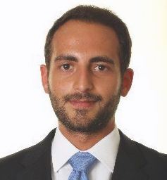 Samer Fawaz Partner Samer joined VII Management in 2013 and has played an active role in the development and implementation of VII Management's largest projects and events. At VII Management, Samer manages relationships with press, corporate sponsors, and governmental agencies.   Samer has experience in the tourism and banking sectors in Lebanon. Education: IE Business School                     Master in Management Glion Institute of Higher Education   Bachelor of Business Administration