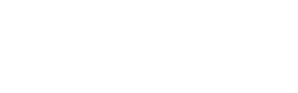 TRI Travel NZ