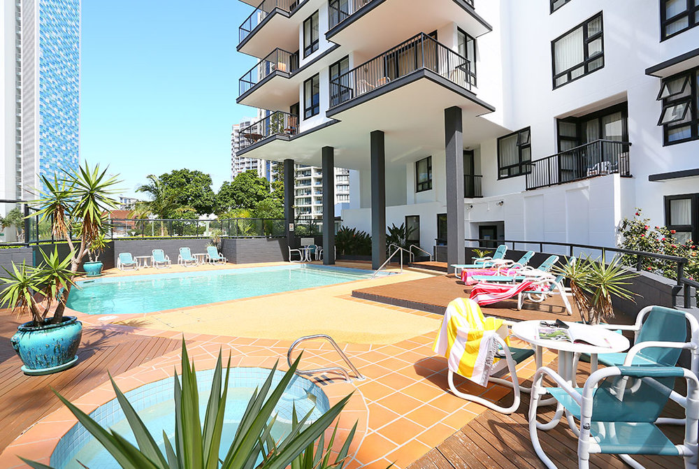 broadbeach-hotel-facilities.jpg