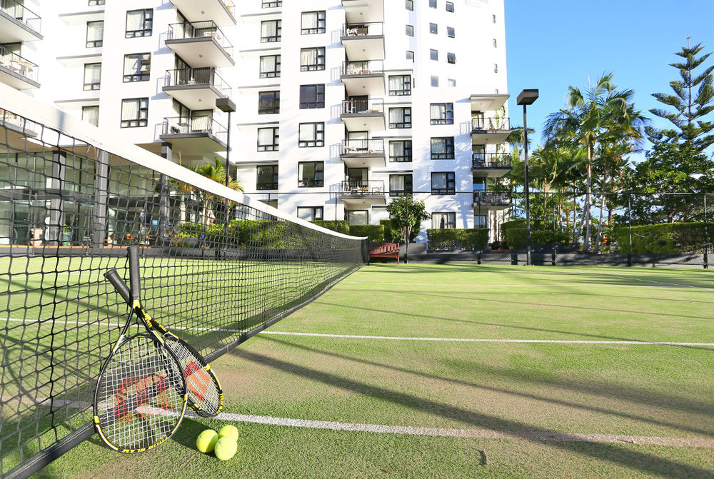 broadbeach-resort-facilities.jpg