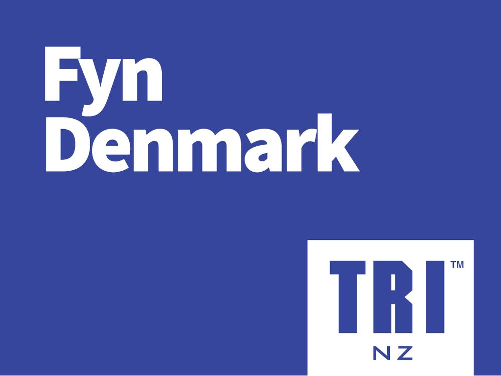 Fyn-Denmark.png
