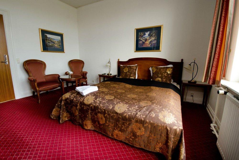 Hotel-Ansgar-Milling-Hotels-1024x683.jpg