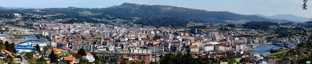 Pontevedra-Vista_parcial_(8663003044).jpg