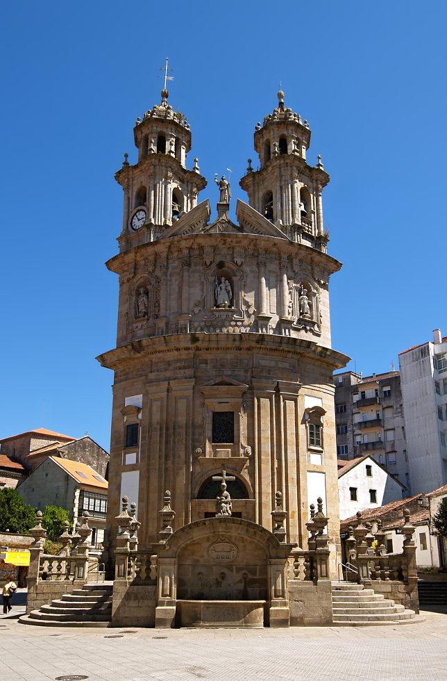 Pontevedra-009-2-virgen-peregrina.jpg