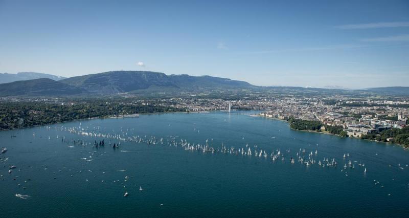 Lausanne-1.jpg