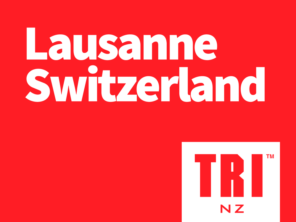 Travel-with-the-team-Switzerland.png
