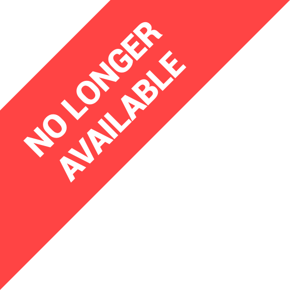 NOT-AVAILABLE.png