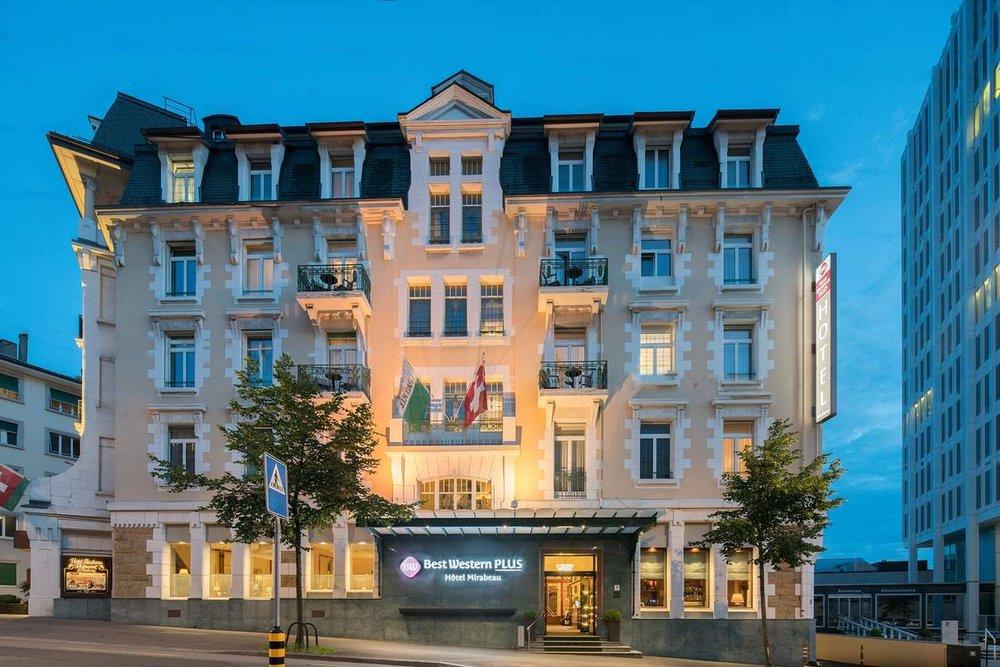 mirabeau-hotel.jpg
