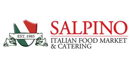 SalpinoIIIItalianDeli_3457_Wantagh_NY.png