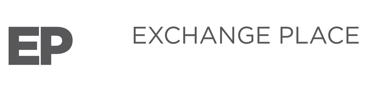 Exchange Place Therapy Group | Physical Therapy | Jersey City | Weehawken