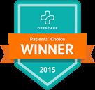 Open-Care-Winner.jpg