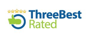 Three-Best-Rated.jpg