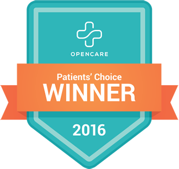 patients-choice-winner-2016-lg.png