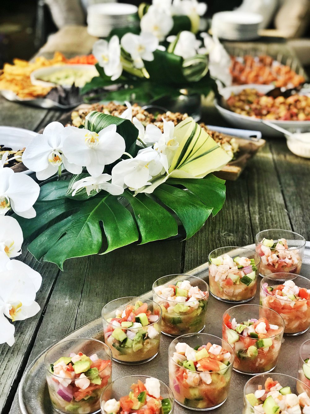 catering image website.JPG