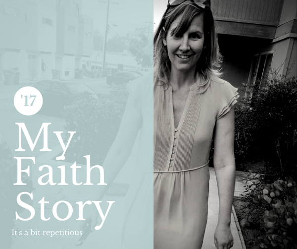 MyFaithStory.png