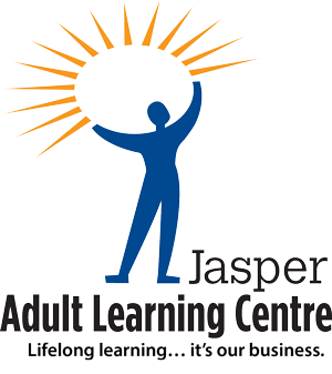 Jasper Adult Learning Centre