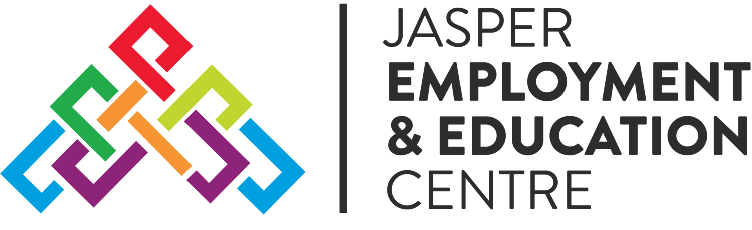 Jasper Employment & Education Centre