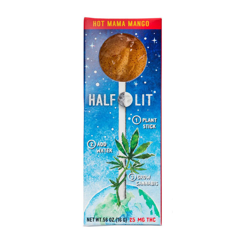 Half Lit Box_Mango.jpg