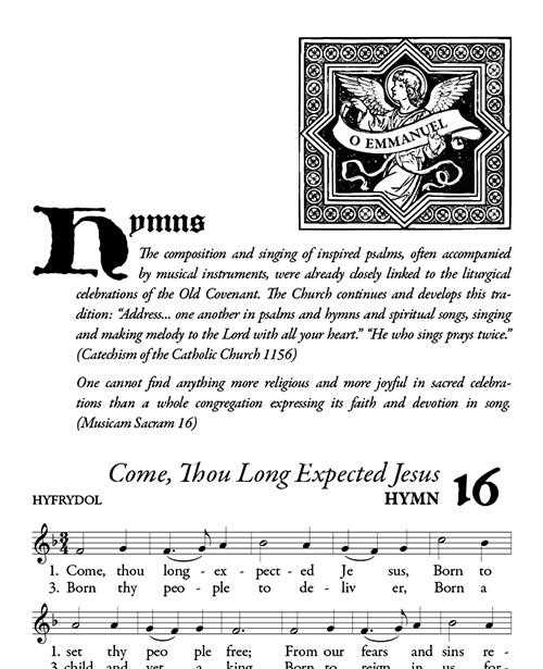 advent_hymn.jpg