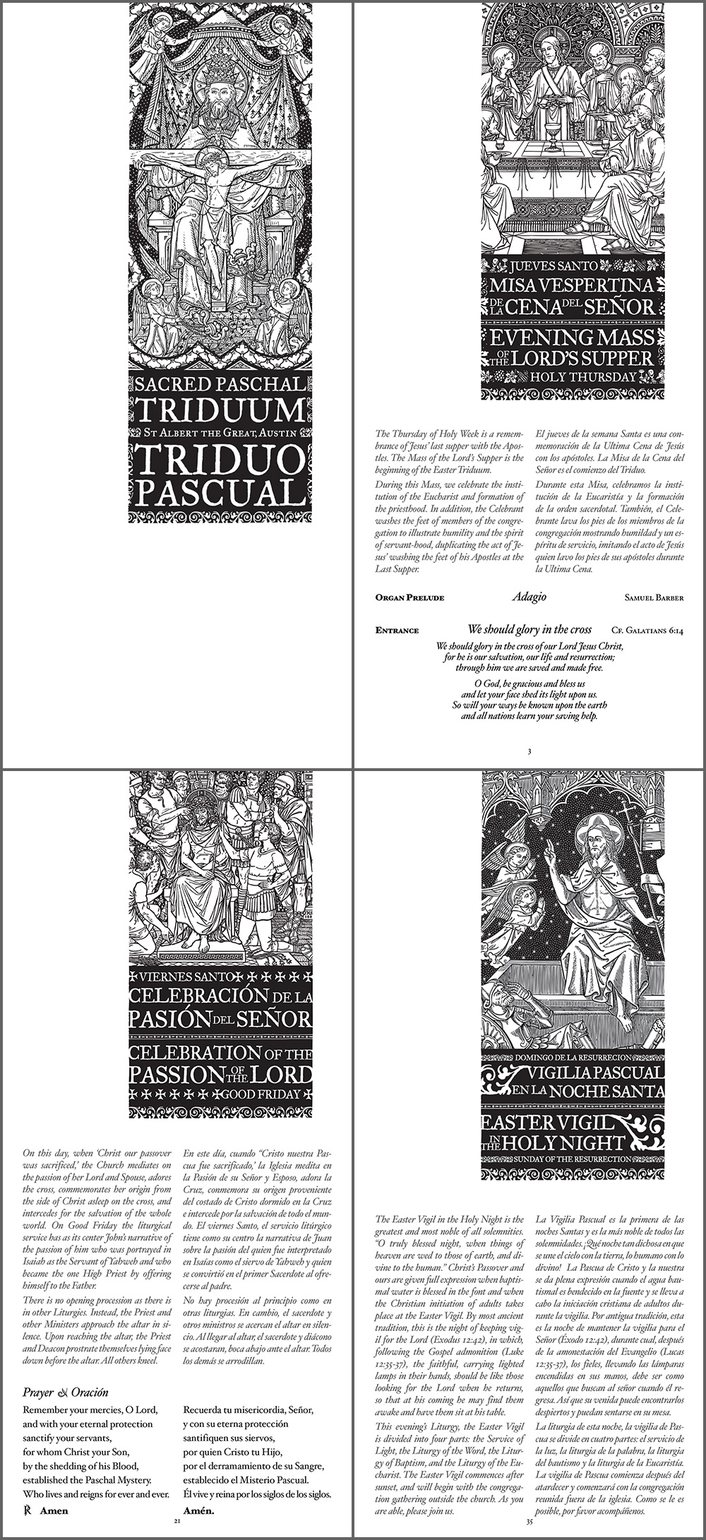triduum_covers.jpg