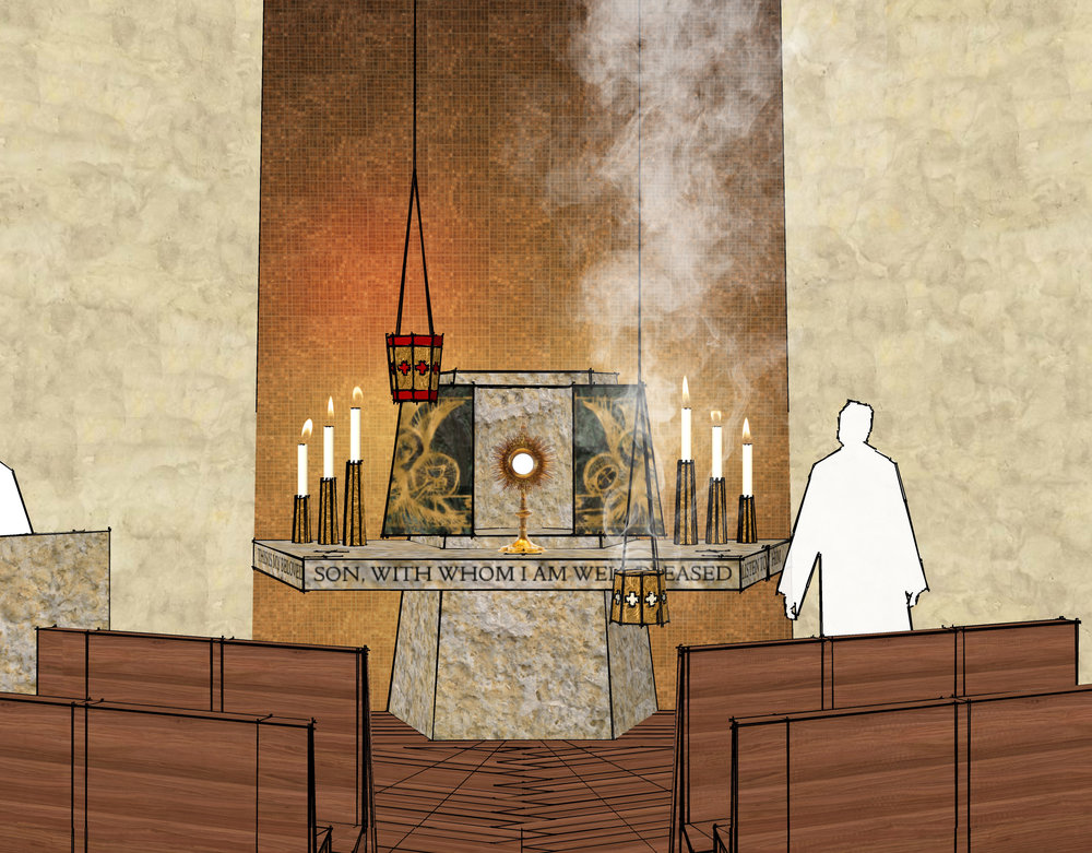 altar_exposition2.jpg