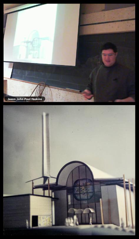 lecture_screenshot.jpg