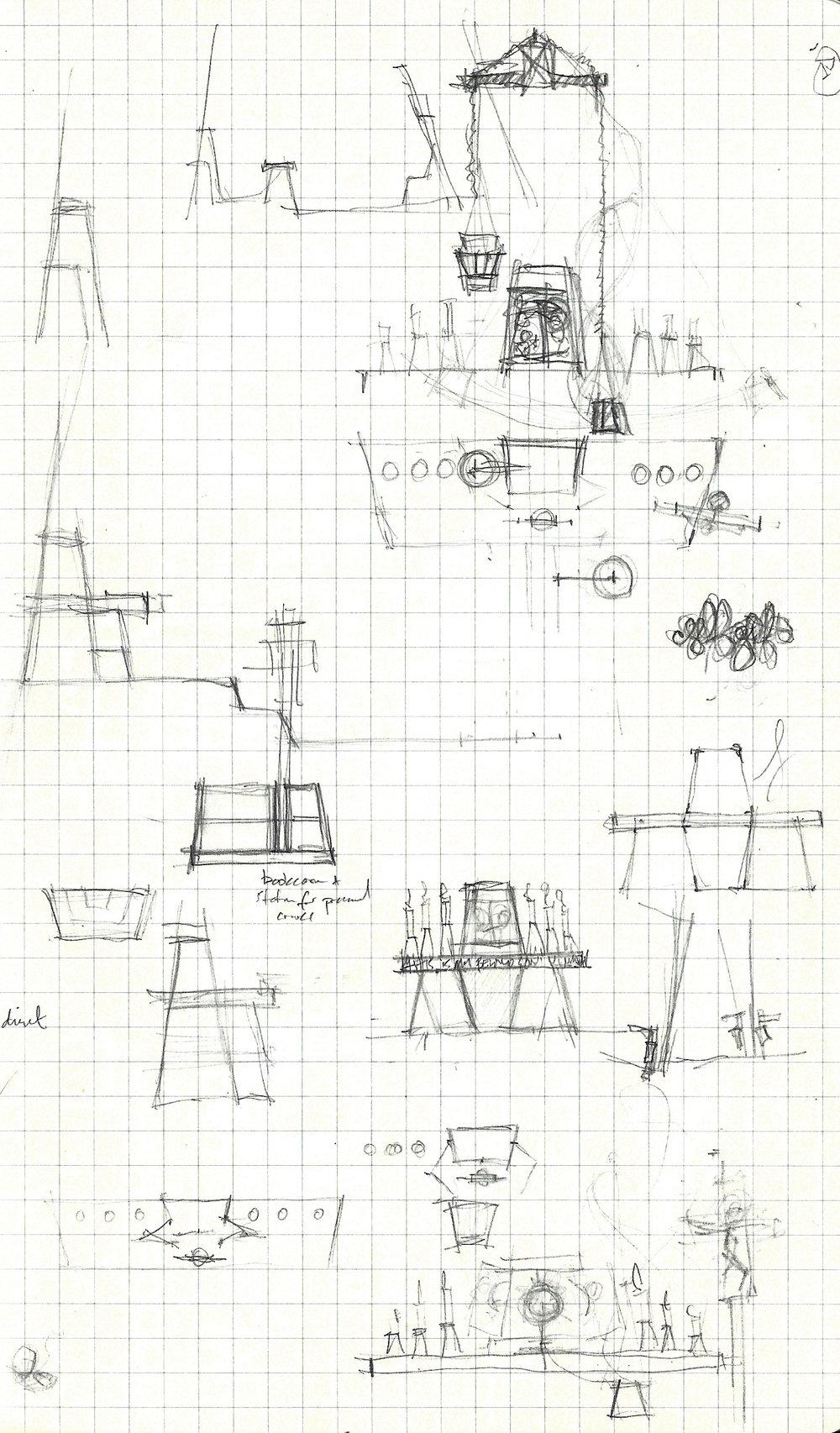 altar_sketches.jpg