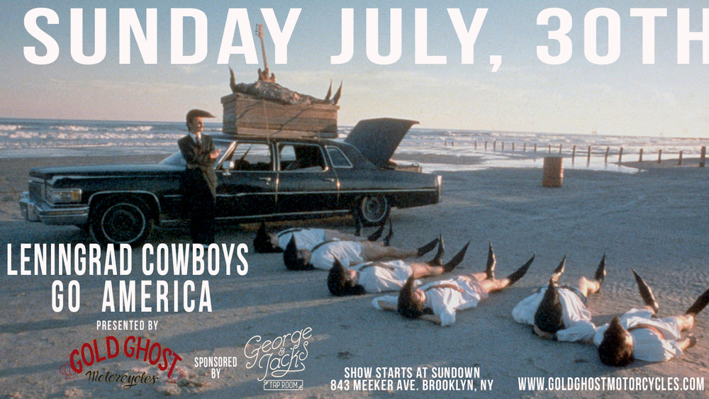 Leningrad Cowboys flyer copy.jpg