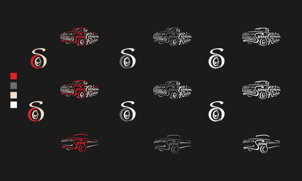 Swag_Portfolio_logo_variations.jpg