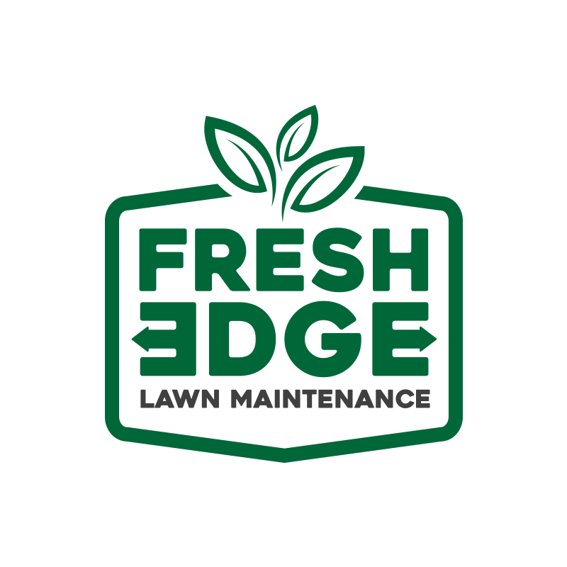 FreshEdge_Logos1x1.png