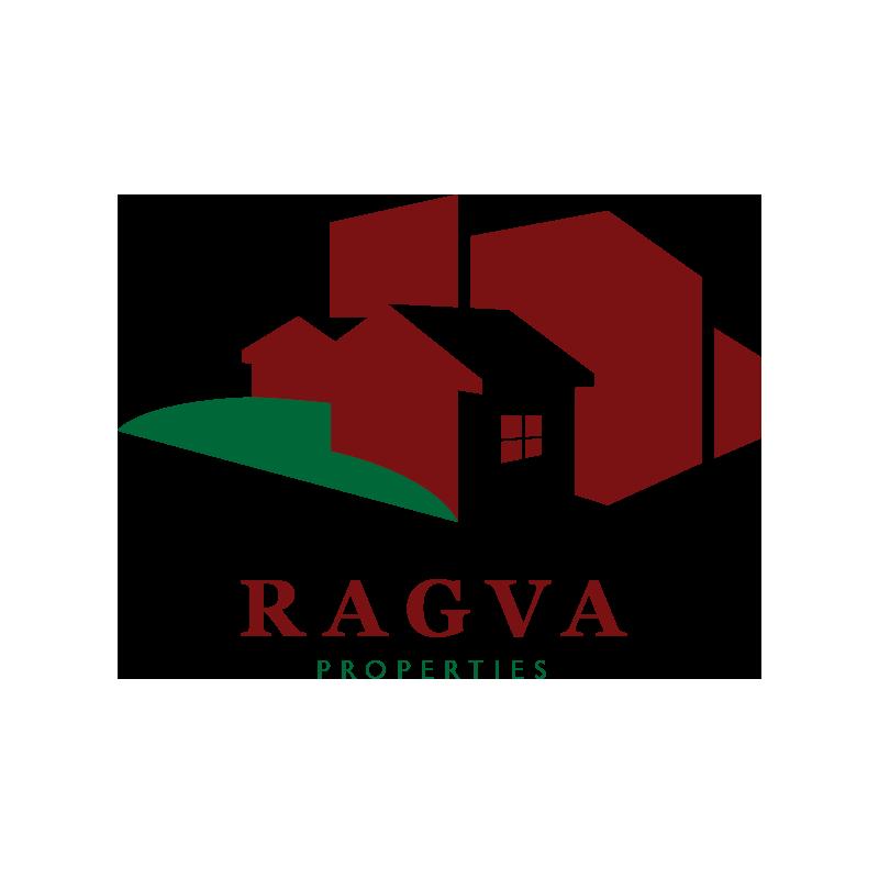 RAGVA_Logos1x1.png