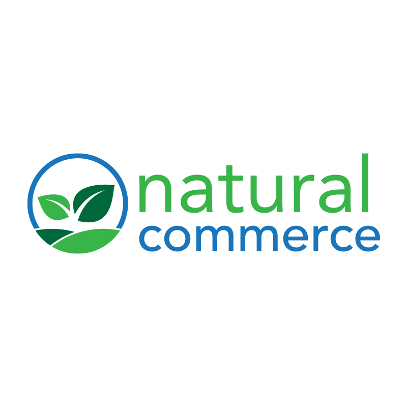 NaturalCommerce_Logos1x1.png