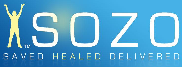 sozo-logo-4 wolcf.jpg