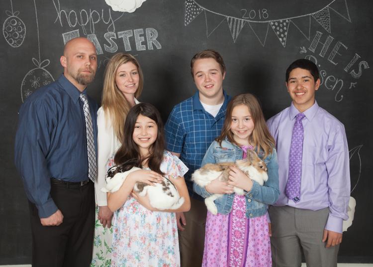 WOLCF-Easter18-050.jpg